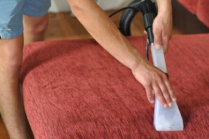 Upholstery Cleaning Services London Ltd.