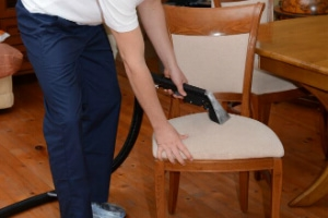 Furniture Cleaning Services Melbourne